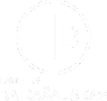 Advokato paslaugos – Tomas Bairašauskas Logo